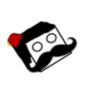 Bob_Le_Moustachu