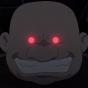 Shigari