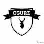 Ogure