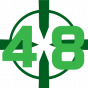 TerroristeU48