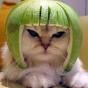Green_Lemon