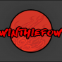 Winthieffow