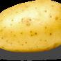 kartofeuhl