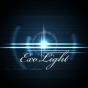 ExoLight
