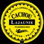 CachouLajaunie