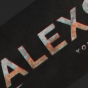 Alexandre95sang