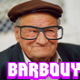 barbouyy